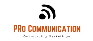 E-marketing Sklep marketingowy PRo Communication